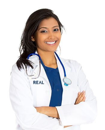 real-vitamins-dr-barry-1