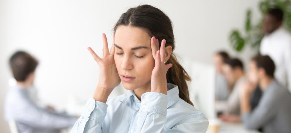gaba for anxiety panic attacks