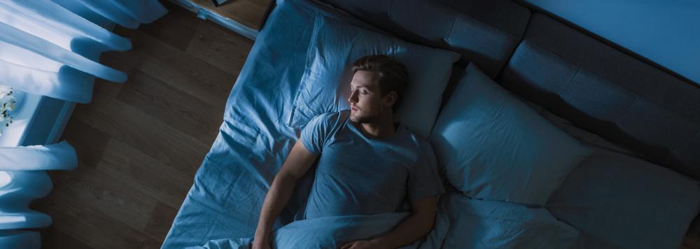 gaba for insomnia and sleep