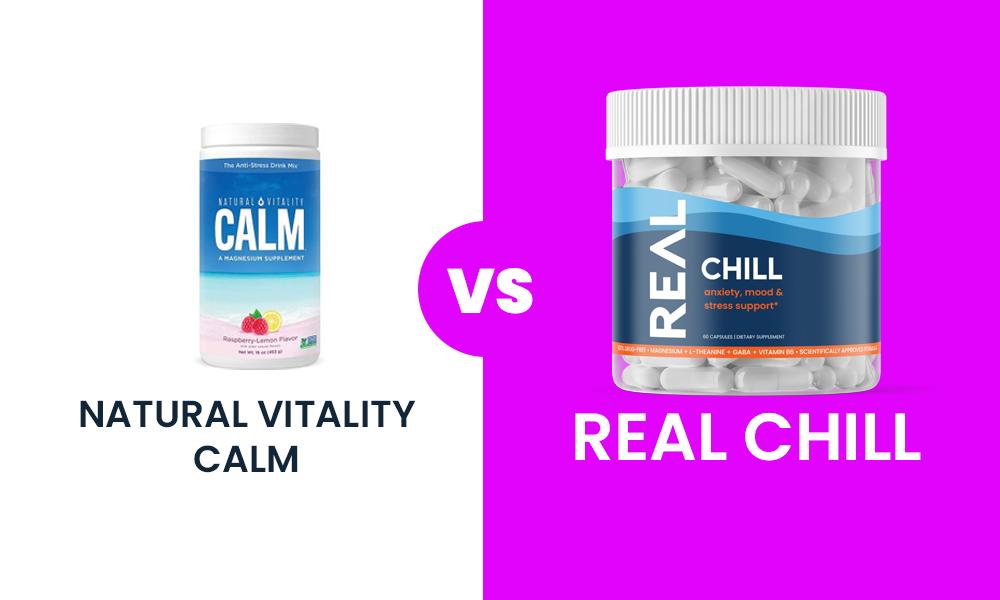 natural-vitality-calm-vs-real-chill 2
